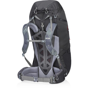 Gregory Baltoro 95 Pro Backpack Herren volcanic black